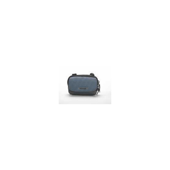 TUCANO LIGHT BLU CAM BAG