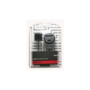Photo of TomTom External Antenna For The Go 30 Satellite Navigation Accessory