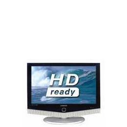 Samsung LE26R51BD Reviews