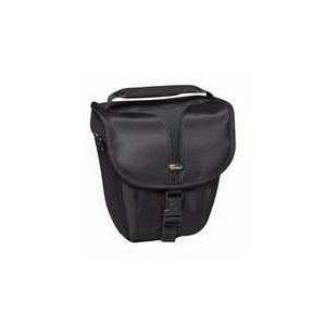 Photo of Lowepro UK Rezo TLZ20 Camera Case Camera Case