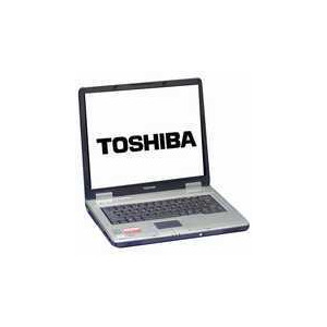 Toshiba Equium L10-300 Reviews and Prices