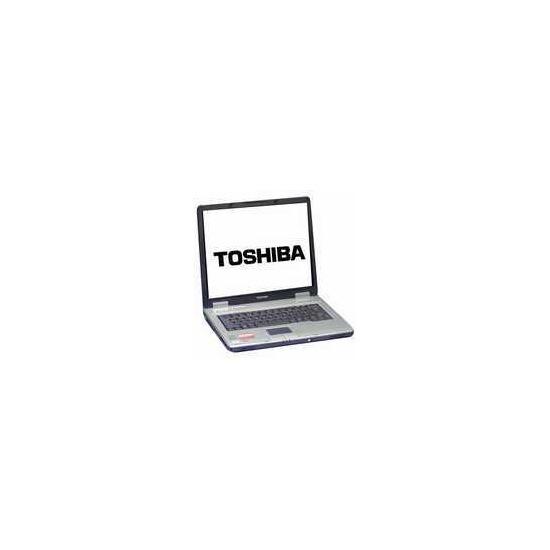 Toshiba Equium L10-300