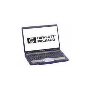 Photo of Packard Bell EasyNote R9252 Laptop