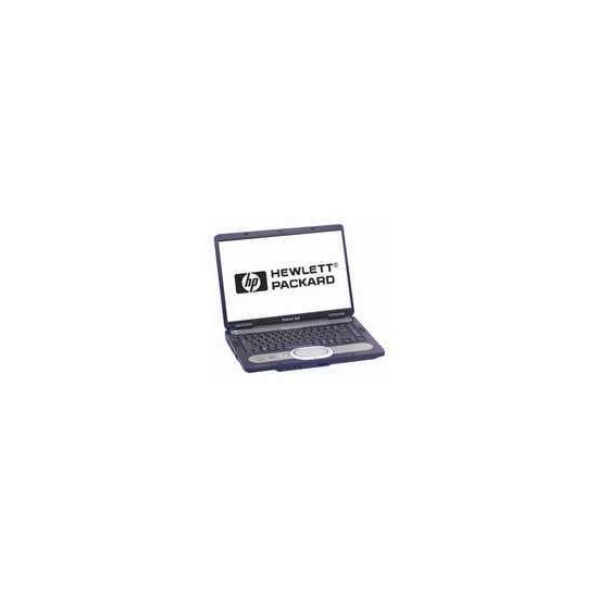 Packard Bell EasyNote R9252