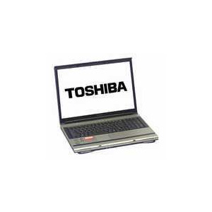 Photo of Toshiba Satellite M60-104  Laptop