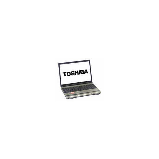 Toshiba Satellite M60-104
