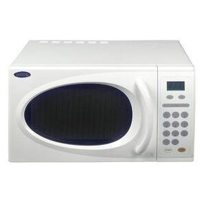Photo of Belling STW25  Microwave
