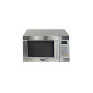 Photo of Belling GT/SS17 Microwave