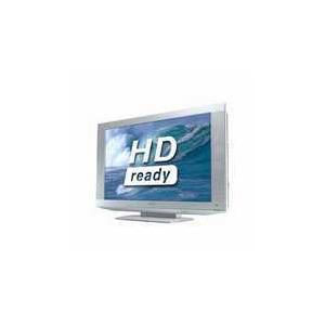 Photo of Toshiba 27WL56 Television