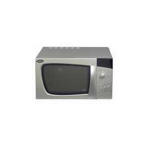 Photo of Belling CJS21 Microwave