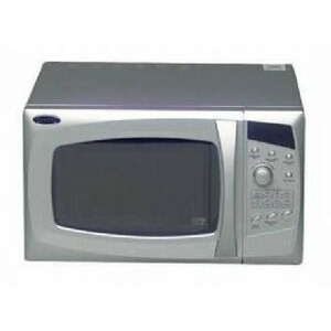 Photo of Belling GJS20 Microwave
