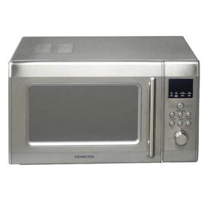 Photo of Kenwood GJ/SS25  Microwave