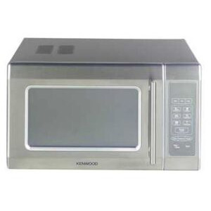 Photo of Kenwood ST/SS25  Microwave