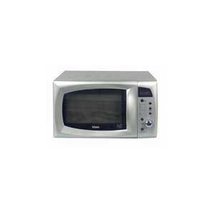 Photo of Triano TRI-STS25 Microwave