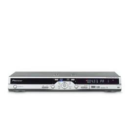 Pioneer DVR-433H-S Reviews