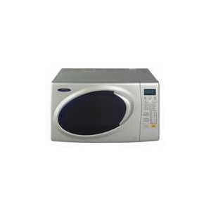 Photo of Belling CTS25  Microwave
