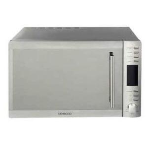 Photo of Kenwood CJ/AL28 Microwave