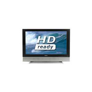 Photo of Humax LGB32TPVR Television