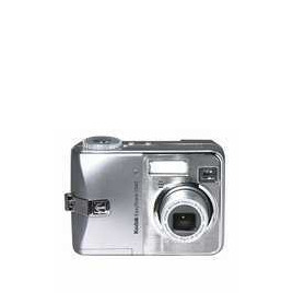 Kodak Easyshare C340 Reviews