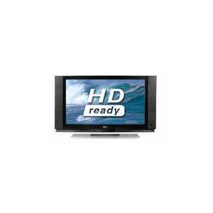 Photo of LG RZ37LZ31 Television