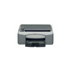 Photo of Hewlett Packard PSC 1410 Printer