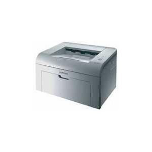 Photo of Samsung ML-1610 Printer