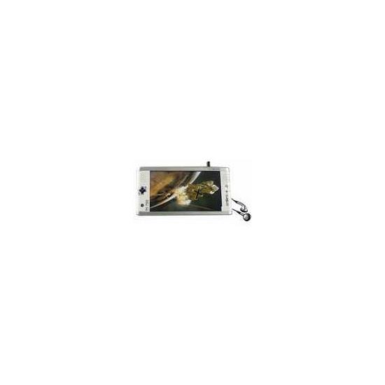 Archos AV7100 100GB