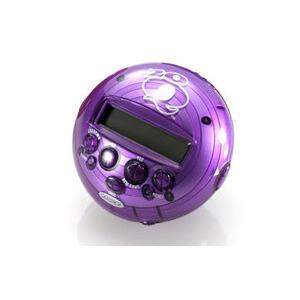 Photo of 20Q Handheld Version 2 Gadget