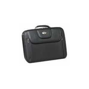 Photo of ANR Leather Laptop Bag