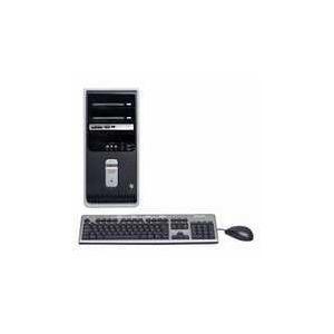 Photo of Compaq SR1539 Desktop Computer
