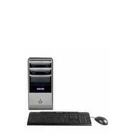 Packard BL PB Imedia 1427 Pentium 4 Reviews