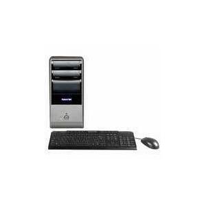 Photo of Packard BL PB Imedia 1427 Pentium 4 Desktop Computer