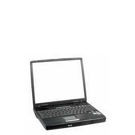 Patriot PT 3040 VIA C3 1.20GHZ 30GB 256MB Reviews