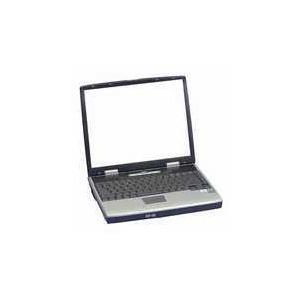 Photo of Patriot 3050 CELERON m 360 30GB Laptop