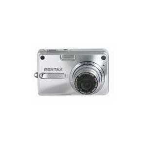 Photo of Pentax Optio S5Z Digital Camera