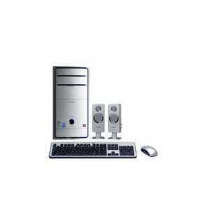 Photo of Philips-Freeline Reconditioned MT20 Desktop Computer