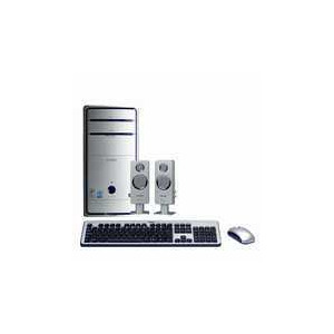 Photo of Philips_MT10 Computer Tower