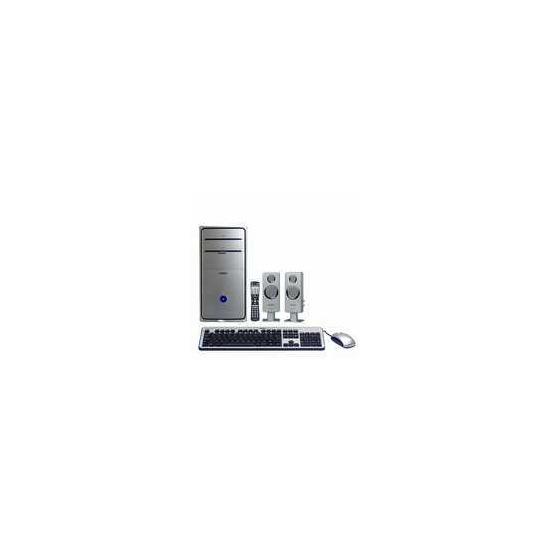 Philips FREELINE MT 2100 P4 540 3.2GHZ 200GB TOW 512MB