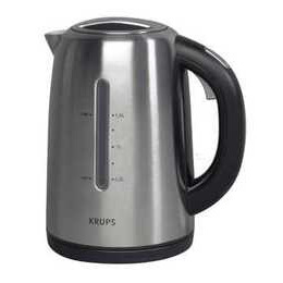 Krups FLF39W Reviews