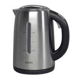 Krups FLF39W Reviews