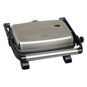 Photo of Bellini BESP20 Contact Grill
