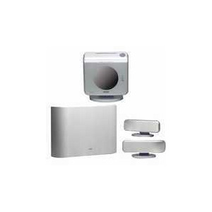 Photo of Philips HTS8000S Home Cinema System