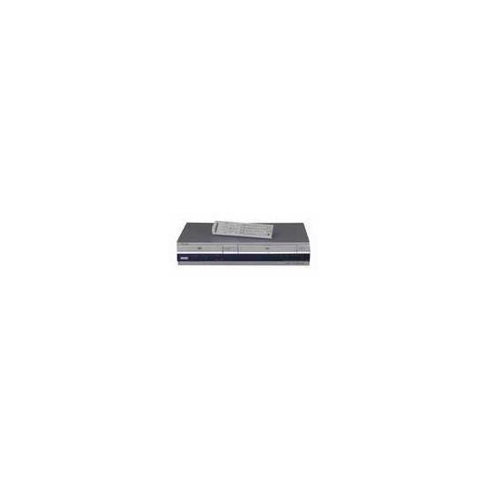 Sony SLV-D980
