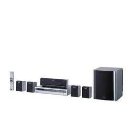 Sony DAR-RD 100 Reviews