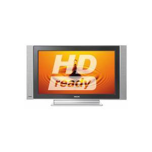 Photo of Philips 42PF7520D/10 Television