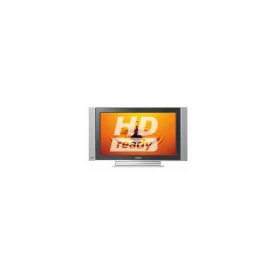 Philips 42PF7520D/10