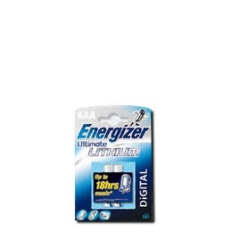 Energizer AAA Lithium Battery Reviews