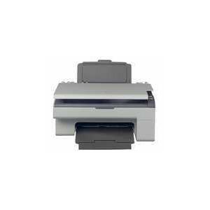 Photo of Lexmark X2350 Printer