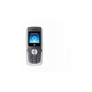 Photo of O2 X1B Mobile Phone
