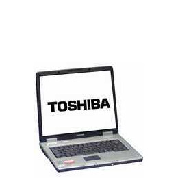 Toshiba Equium L10-273 Reviews